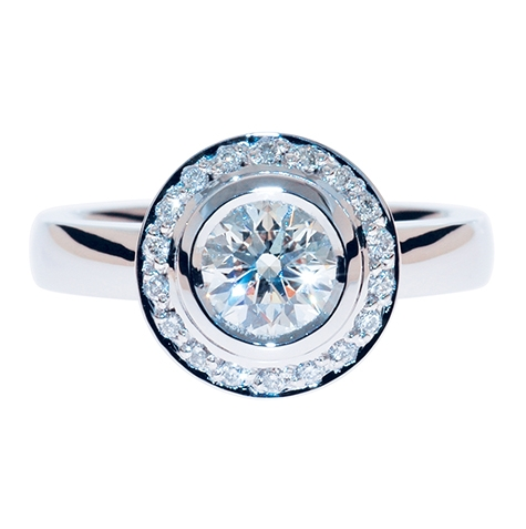 alta-engagement-ring-diamond-custom-made-Brisbane.jpg