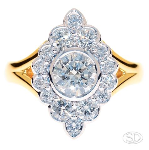 DSC6376-diamond-ring-handmade-handcrafted-jewellery-jewelry-engagement-ring.jpg