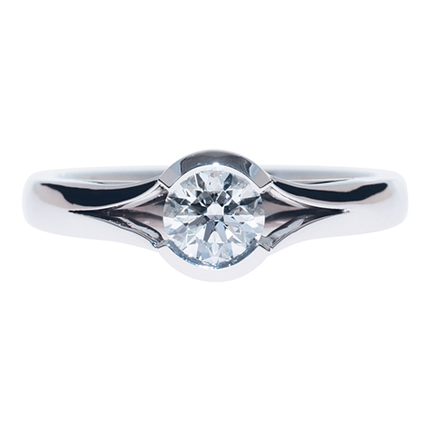 engagment-ring-platinum-handcrafted-jeweler-jewellery-diamond-chamberlain.jpg