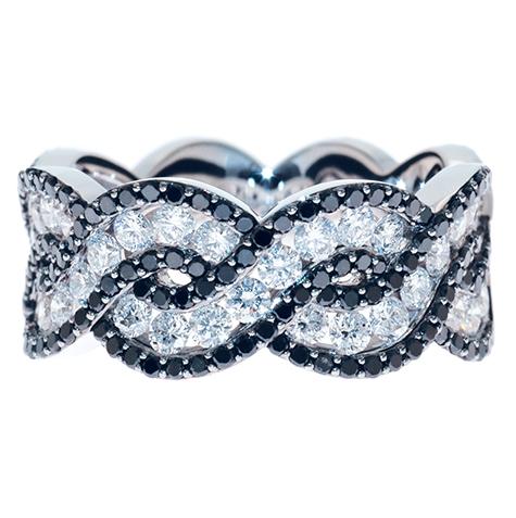black-and-white-diamond-dress-ring-braid.jpg