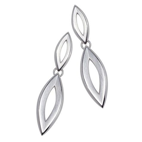 Daniel-Bentley-designer-sterling-silver-earrings-1-web.jpg