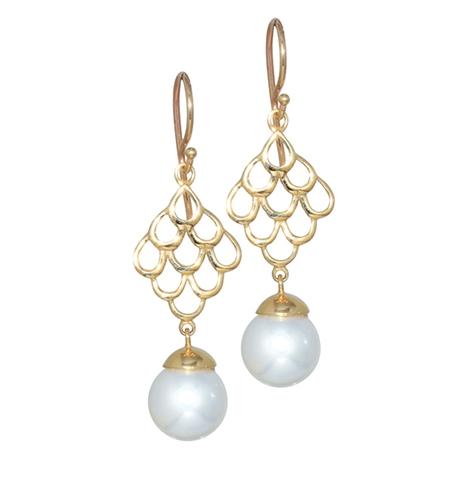 earrings-jewellery-brisbane-jewelry-yellow-gold-chandelier.jpg