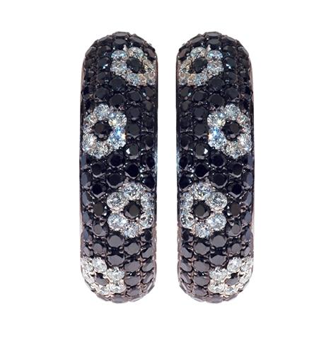 earrings-jewellery-designer-brisbane-black-and-white-pave-diamond-floral-motify-huggie-earrings-white-gol_20180807-095255_1.jpg