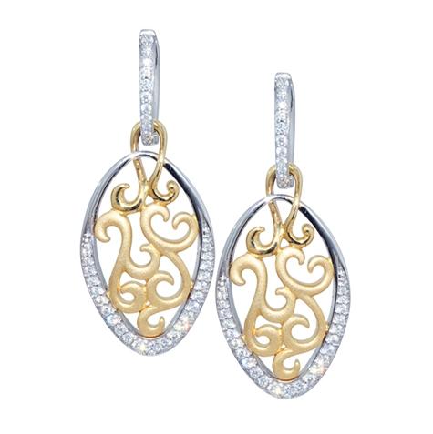 earrings-jewellery-designer-brisbane-white-gold-white-diamond-yellow-gold-art-nouveau-inspired-earrings.jpg