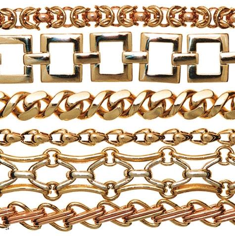 bracelet-chains-chain-brisbane-jeweller-jeweler-Brisbane-Southside-Arcade-handcrafted.jpg