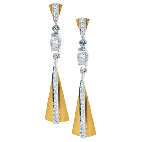 earrings-custom-made-Brisbane-jewellery-jewelry-jeweller-jeweler-art-deco-inspired.jpg