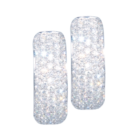 earrings-jewellery-brisbane-jewelry-white-diamonds-pave-set-white-gold-huggie-earring_20180807-095910_1.jpg