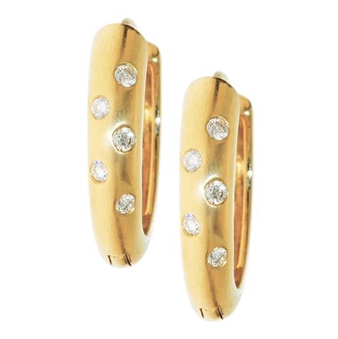 earrings-jewellery-designer-brisbane-custom-made-yellow-gold-diamond-polka-dot.jpg
