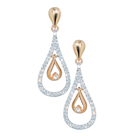 earrings-jewellery-designer-brisbane-custom-made-yellow-gold-white-diamond-white-gold-repeated-tear-drop-shaped-hinged-stud-earring-drop.jpg