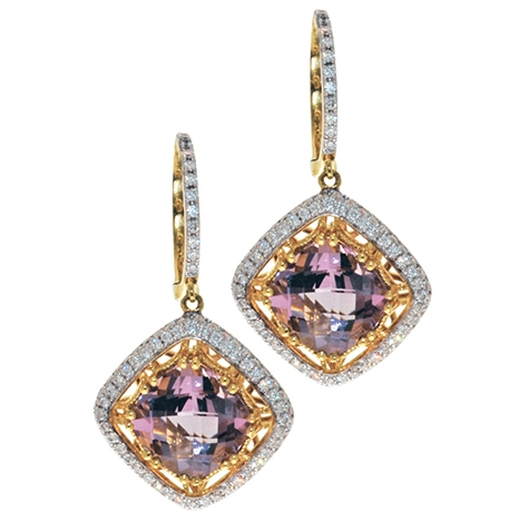 earrings-jewellery-designer-brisbane-yellow-gold-white-diamonds-white-gold-amethyst-drop-earrings-antique-inspired.jpg