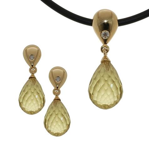 green-briolette-pendant-earring-set.jpg