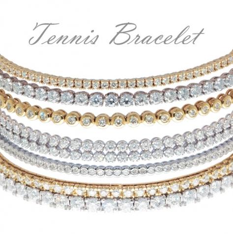 tennis-bracelets-diamond-custom-made-jewellery.jpg