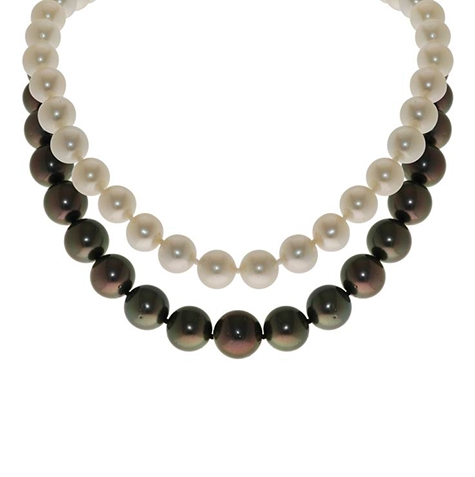 2-pearl-necklaces-resized.jpg