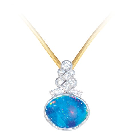 Dream-Time-Opal-Diamond-Pendant-A1775_20170426-020417_1.jpg