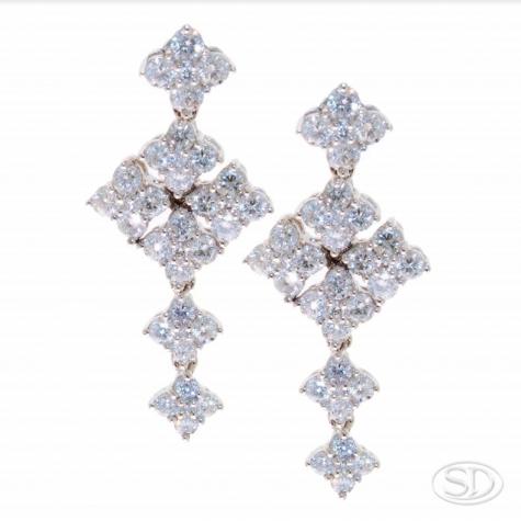 diamond-earrings-custom-made-handcrafted-Brisbane.JPG