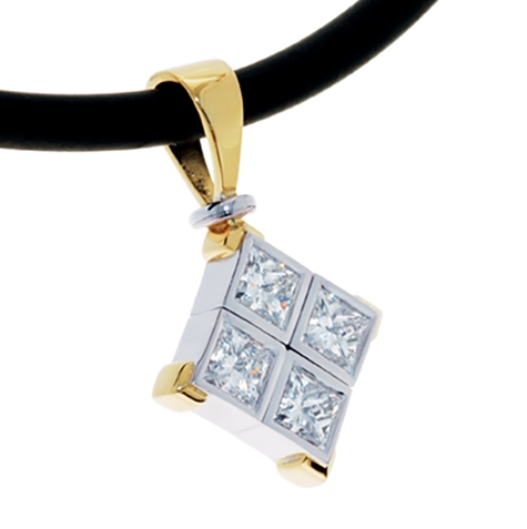 diamond-pendant-white-and-gold-kretschmer-4199-resize.jpg