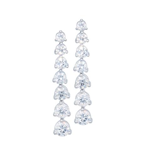 earrings-jewellery-designer-brisbane-custom-made-white-gold-white-diamond-in-line-earrings.jpg