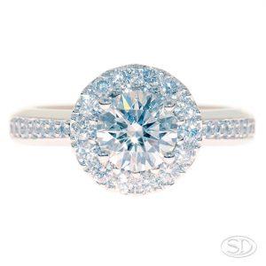 gina-diamond-halo-engagement-ring-custom-made-Stephen-Dibb-Jewellery-Brisbane-best-jeweller.JPG