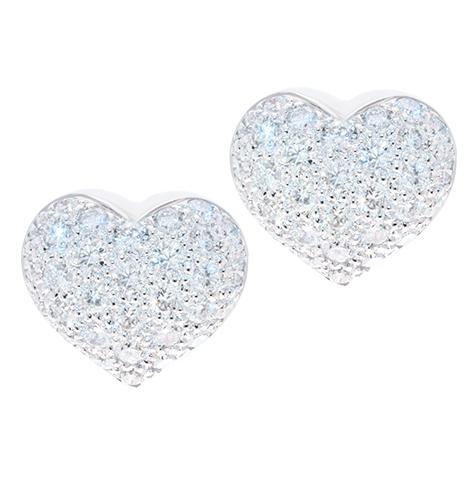 heart-pave-earring-jewelry-custom-brisbane.jpg