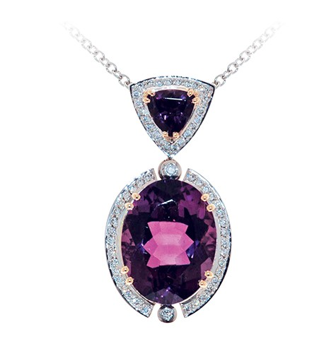 African-Amethyst--Diamond-Pendant.jpg