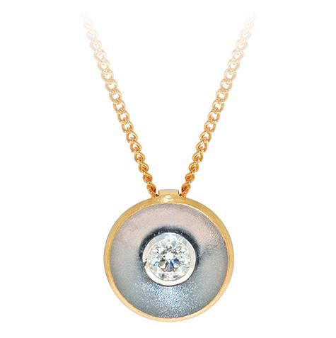 Bespoke-Circular-Diamond-Pendant-two-tone-yellow-gold-white-gold.jpg