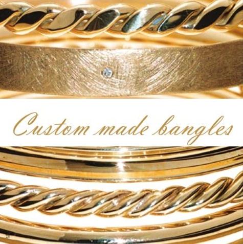 Brisbane-Custom-made-bangles-jewellery-designer-remodelling-existing-jewellery-Brisbane-Gold-Coast-resized-image.jpg