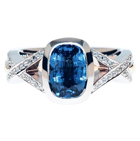 Ceylonese-Sapphire-and-Diamond-White-Gold-Dress-Ring-001.jpg