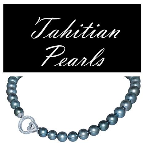 Tahitian-Pearl.jpg