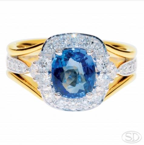 ceylonese-sapphire-and-white-diamond-dress-ring-custom-made-brisbane-city-white-gold-and-yellow-gold-jewellery-designer-copy-resized-image.jpg