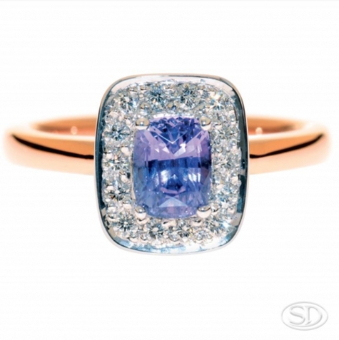 ceylonese-sapphire-with-halo-of-white-diamonds-and-rose-gold-band-dress-ring-custom-made-brisbane-city-jewellery-designer-shop-store-shops-stores-jewelry-copy-resized-image.jpg