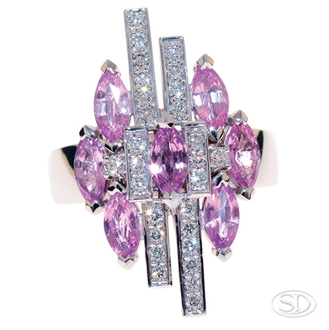 _DSC6301-pink-sapphire-diamond-dress-ring-custom-designed-made-handcrafted-handmade.jpg