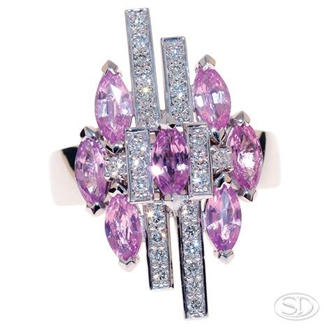 _DSC6301-pink-sapphire-diamond-dress-ring-custom-designed-made-handcrafted-handmade.jpg