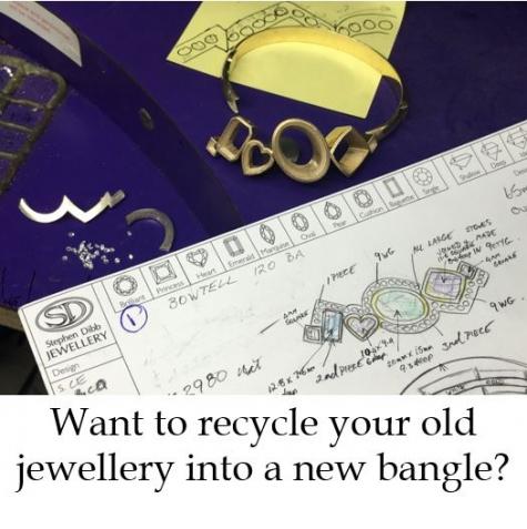 Recycle-Bangle-reuse-old-jewellery-remodelling-jeweller-best-Brisbane-custom-making-handcrafted-resized-image.jpg