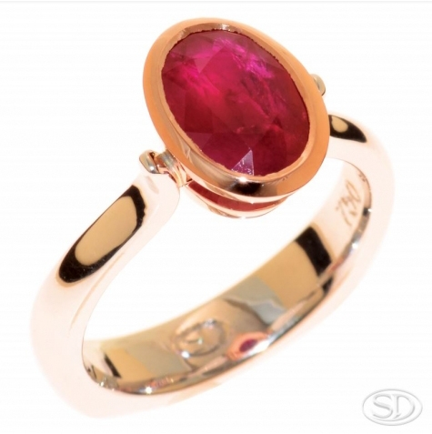 custom-made-gemstone-dress-ring-featuring-ruby-set-in-rose-gold-with-white-gold-features-designer-jeweller-brisbane-australia-jewellery-shop-holland-park-copy-resized-image.jpg