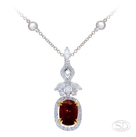 DSC6336-ruby-diamond-pendant-white-gold-handmade-handcrafted-jeweller-jewellery.jpg