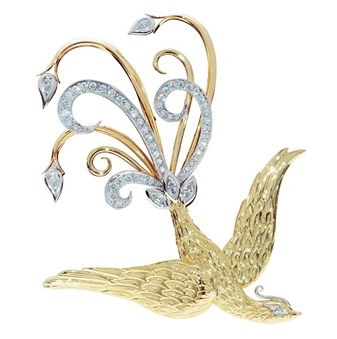 Lifes-Flight---Bird-or-Phoenix-Diamond-Brooch.jpg