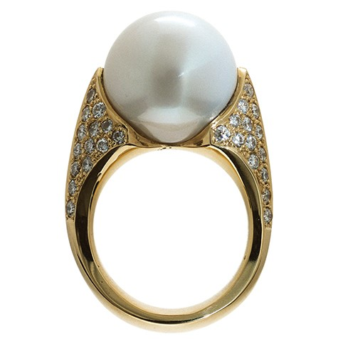 Pearl-Ring-in-Yellow-Gold-002.jpg