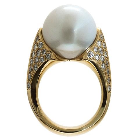 Pearl-Ring-in-Yellow-Gold-002.jpg