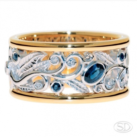 dress-ring-wide-filigree-band-white-gold-yellow-gold-floral-motif-brisbane-city-custom-made-jewellery-designer-stores-shops-rings-remodelling-jewellery-jewelry-jewellers-copy-resized-image.jpg