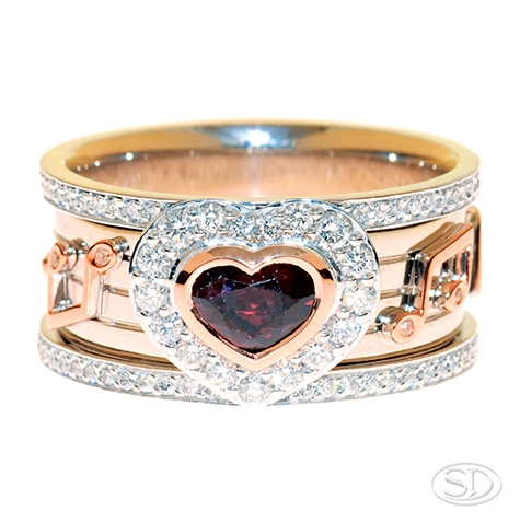 music-inspired-dress-ring-featuring-heart-shaped-ruby-with-rose-gold-and-diamonds-jewellery-designer-brisbane-city-custom-made_DSC5429.jpg