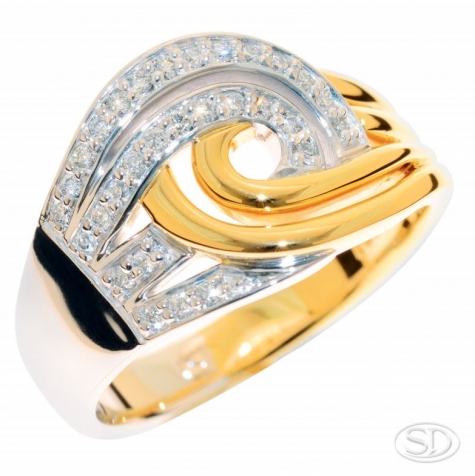 swirling-motif-custom-made-dress-ring-or-eternity-ring-brisbane-city-jewellery-designer-best-jewelry-shop-diamonds-set-in-white-gold.JPG