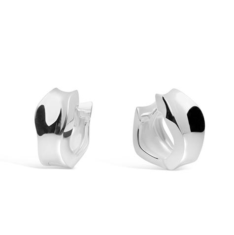 160508-Ebb-Tide-huggies-Stephen-Dibb-Jewellery-jewelry-store-Brisbane-Queensland-Australia-designer-silver.jpg