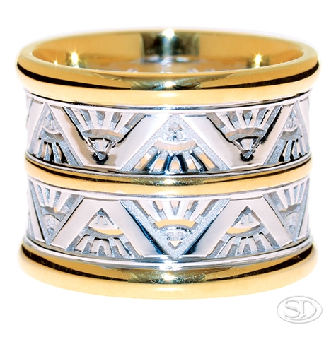 DSC6381-art-deco-egyptian-inspired-wide-band-dress-ring-diamond-handmade-handcrafted.jpg
