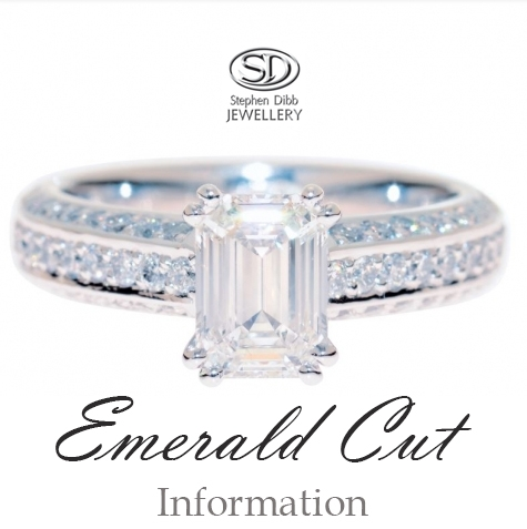 emerald-cut-sized.jpg