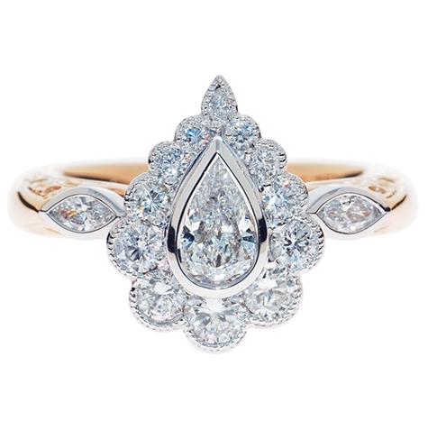 pear-cluster-engagement-ring-diamond-custom-made-Brisbane-jewellery-jewlry-jeweller-jewellers-jewler-jewler.jpg