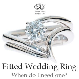 fitted-wedding-ring-information-sized.jpg