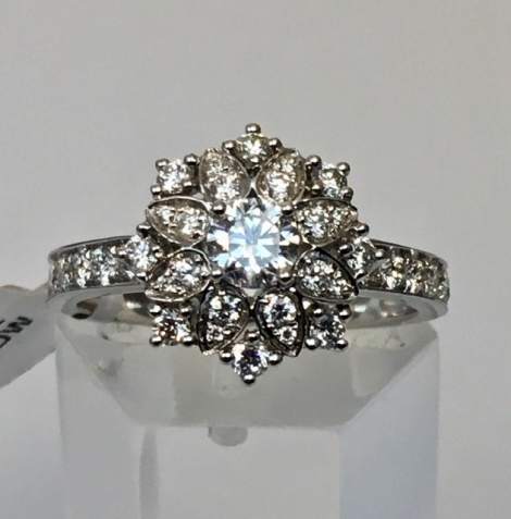 A2547-snow-flake-ring-diamond-brisbane-jewellery-coorparoo-yeronga-wellington-point-redland-bay-redlands.jpg