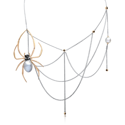 spider-Nephila-Lucilia-2018-Richelle-Jamieson-Stephen-Dibb-web-001.jpg