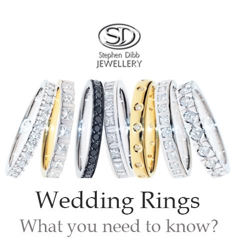 wedding-ring-advice-web.jpg