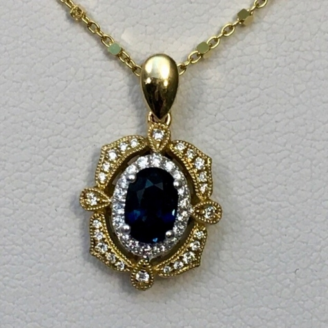A2545-vintage-pendant-sapphire-brisbane-jewellery-coorparoo-yeronga-wellington-point-redland-bay-redlands.jpg